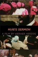 Huie's Predigt (1983) Torrent Legendado