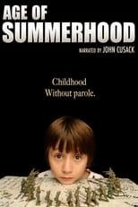 Age of Summerhood