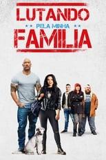 Lutando Pela Família (2019) Torrent Dublado e Legendado