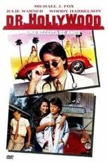 Dr. Hollywood: Uma Receita de Amor (1991) Torrent Legendado