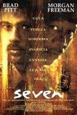 Pelicula recomendada : Seven