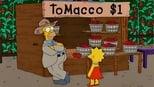 Os Simpsons: 11 Temporada, Episódio 5