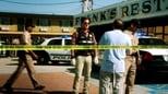 CSI: Investigação Criminal: 13 Temporada, Episódio 2