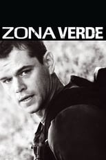 Zona Verde (2010) Torrent Dublado e Legendado