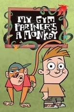 Mein Schulfreund ist ein Affe