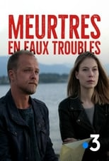 streaming Meurtres en eaux troubles