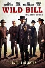 film Wild Bill streaming