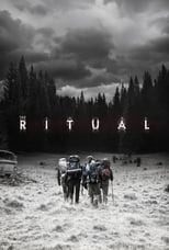 ver The Ritual online