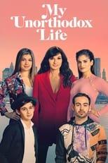 My Unorthodox Life Saison 1 Episode 8