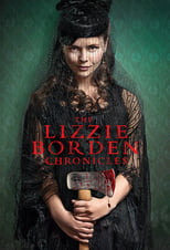 streaming The Lizzie Borden Chronicles