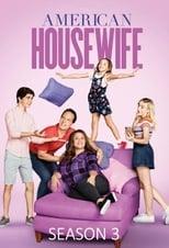 American Housewife 3ª Temporada Completa Torrent Legendada