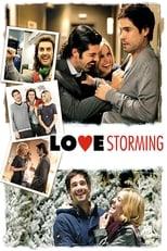 Love Storming