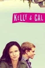 Kelly & Cal: Uma Amizade Inesperada (2014) Torrent Dublado