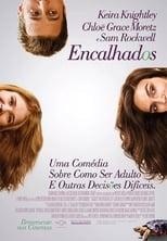 Encalhados (2014) Torrent Dublado e Legendado