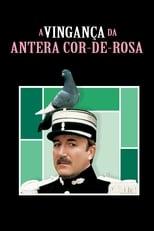 A Vingança da Pantera Cor-de-Rosa (1978) Torrent Legendado