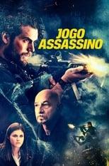 Jogo Assassino (2019) Torrent Dublado e Legendado