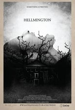 Image Hellmington (2018)