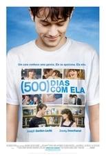(500) Dias com Ela (2009) Torrent Dublado e Legendado