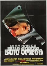Buio Omega (1979) Torrent Legendado