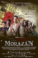 Morazán