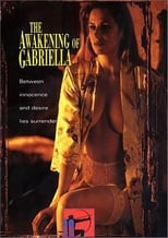 Image The Awakening of Gabriella