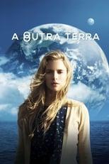 A Outra Terra (2011) Torrent Dublado e Legendado