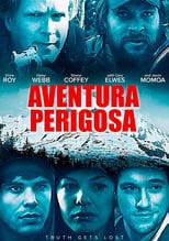Aventura Perigosa (2016) Torrent Dublado e Legendado