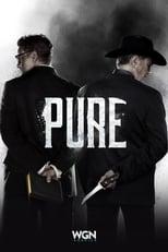 Pure - Gut gegen Böse
