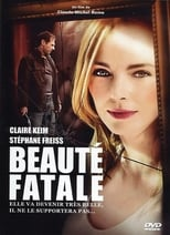 Beauté fatale streaming complet VF HD