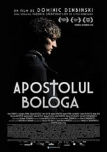 Image Apostolul Bologa 2018 Film Online Streaming HD