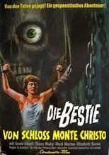 Die Bestie von Schloß Monte Christo