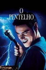 O Pentelho (1996) Torrent Dublado e Legendado