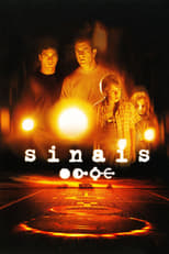 Sinais (2002) Torrent Dublado e Legendado