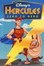 Hercules: Zero to Hero