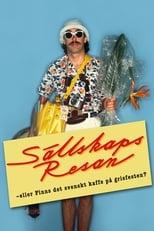 Sällskapsresan eller Finns det svenskt kaffe på grisfesten (1980) Torrent Legendado