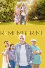 film Remember Me (2019) streaming