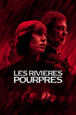 Les Rivières Pourpres Saison 3 Episode 4