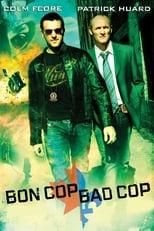 Bom Polícia, Mau Polícia (2006) Torrent Dublado e Legendado