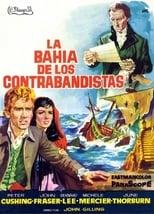 La bahía de los contrabandistas