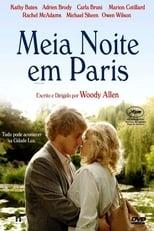 Meia-Noite em Paris (2011) Torrent Dublado e Legendado