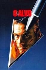 O Alvo (1993) Torrent Dublado e Legendado