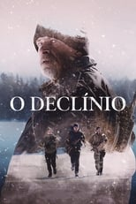 O Declínio (2020) Torrent Dublado e Legendado