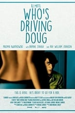 Who\'s Driving Doug