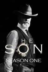 The Son 1ª Temporada Completa Torrent Dublada e Legendada