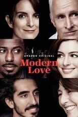 Amor Moderno 1ª Temporada Completa Torrent Dublada e Legendada
