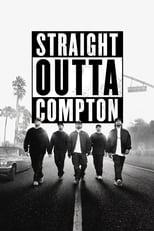 Straight Outta Compton: A História do N.W.A. (2015) Torrent Dublado e Legendado