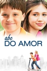 ABC do Amor (2005) Torrent Dublado e Legendado
