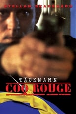 Code Name Coq Rouge