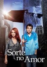 Sorte no Amor (2006) Torrent Dublado e Legendado