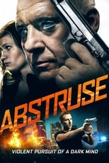 Abstruse (2019) Torrent Dublado
